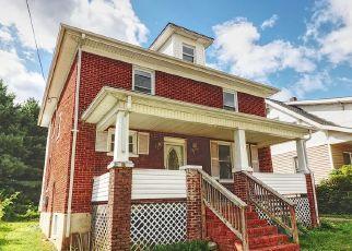 Casa en Remate en Roanoke 24013 MORRILL AVE SE - Identificador: 4410083855