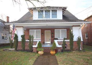 Casa en Remate en Suffolk 23434 S MAIN ST - Identificador: 4410089987