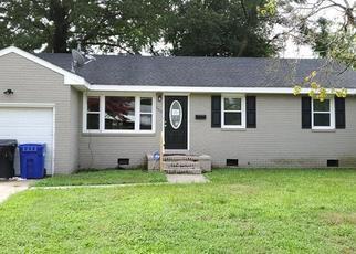 Casa en Remate en Portsmouth 23707 BELLE ST - Identificador: 4410090853
