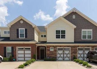 Casa en Remate en Chesapeake 23320 TIFFANY GREEN CT - Identificador: 4410093475