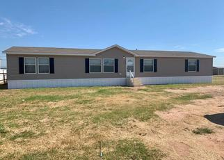 Casa en Remate en Lubbock 79423 COUNTY ROAD 7365 - Identificador: 4410101356