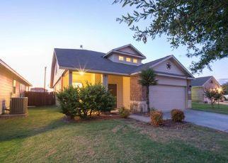 Casa en Remate en San Antonio 78254 MILL PATH - Identificador: 4410105292