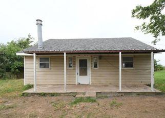 Casa en Remate en Decatur 76234 COUNTY ROAD 4293 - Identificador: 4410108368