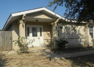 Casa en Remate en Laredo 78046 TRENT DR - Identificador: 4410109233