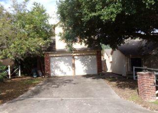 Casa en Remate en San Antonio 78247 FALLEN TREE DR - Identificador: 4410123699
