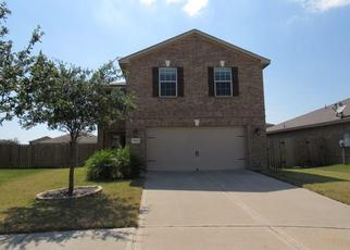 Casa en Remate en Rosharon 77583 TURQUOISE MEADOW LN - Identificador: 4410129836