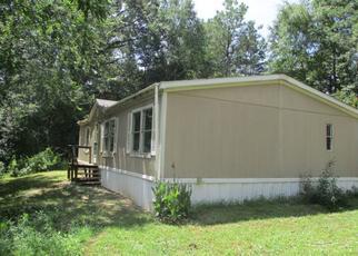 Casa en Remate en Gilmer 75645 TODD RD - Identificador: 4410132905