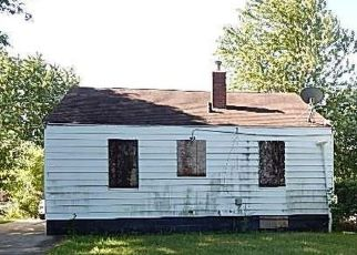 Casa en Remate en Des Moines 50317 INDIANAPOLIS AVE - Identificador: 4410180187