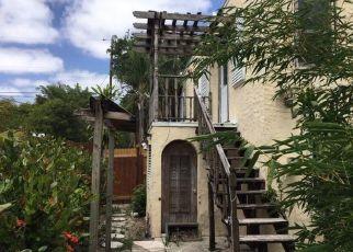 Casa en Remate en Lake Worth 33460 S M ST - Identificador: 4410184576