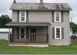 Casa en Remate en Trinway 43842 MAIN ST - Identificador: 4410221358