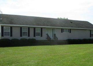 Casa en Remate en Wilson 27893 SPEIGHT SCHOOL RD - Identificador: 4410231435
