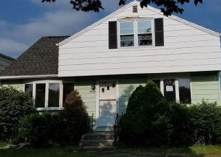Casa en Remate en Buffalo 14223 N ELLWOOD AVE - Identificador: 4410238897
