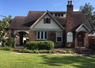 Casa en Remate en Amory 38821 WALNUT ST - Identificador: 4410271288
