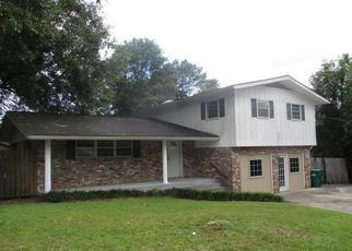 Casa en Remate en Picayune 39466 EVANGELINE DR - Identificador: 4410277871