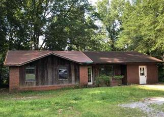 Casa en Remate en Booneville 38829 W LOVELESS RD - Identificador: 4410282235