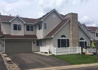 Casa en Remate en Inver Grove Heights 55076 BRITTANY LN - Identificador: 4410295381