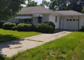 Casa en Remate en Gaylord 55334 9TH ST - Identificador: 4410296700