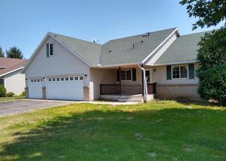 Casa en Remate en Sartell 56377 6TH AVE S - Identificador: 4410301511
