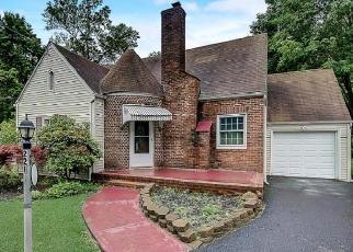 Casa en Remate en Plainfield 07060 DELACY DR - Identificador: 4410307200