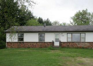 Casa en Remate en Coloma 49038 CLYMER RD - Identificador: 4410313335