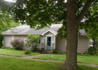 Casa en Remate en Plainwell 49080 W PLAINWELL ST - Identificador: 4410315978