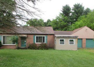 Casa en Remate en Plainwell 49080 RIVERVIEW DR - Identificador: 4410320345