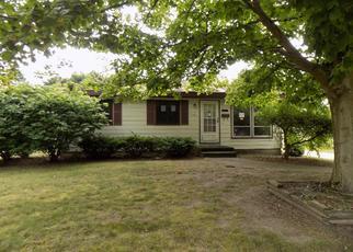Casa en Remate en Wyoming 49509 HERON AVE SW - Identificador: 4410326929