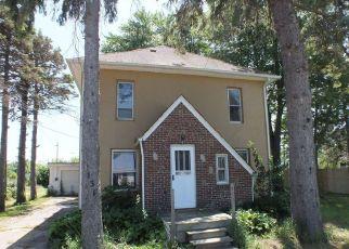 Casa en Remate en Owosso 48867 BABCOCK ST - Identificador: 4410332613