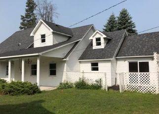 Casa en Remate en Harrison 48625 FILTER RD - Identificador: 4410334355
