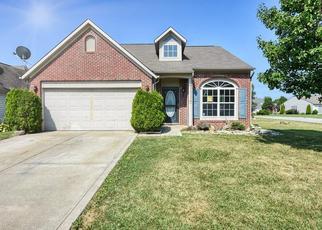 Casa en Remate en Indianapolis 46229 ROTHE LN - Identificador: 4410355381