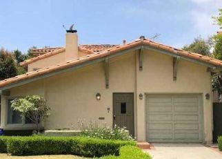 Casa en Remate en Pacific Palisades 90272 HARTZELL ST - Identificador: 4410380343