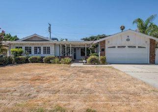 Casa en Remate en Bakersfield 93309 HARTMAN AVE - Identificador: 4410390421