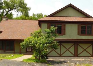 Casa en Remate en Galena 61036 OAKMONT CT - Identificador: 4410414963