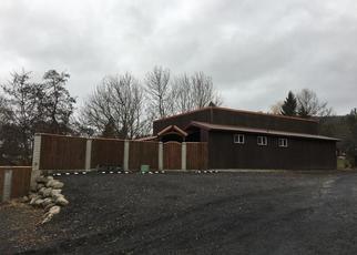 Casa en Remate en Medimont 83842 S MAIN ST - Identificador: 4410435541