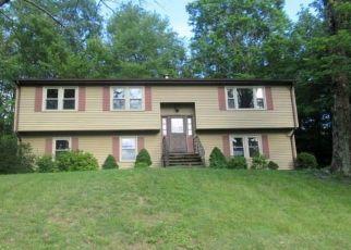 Casa en Remate en Cromwell 06416 CAPILOS DR - Identificador: 4410442541