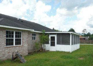 Casa en Remate en Midway 31320 E BEAVER LN - Identificador: 4410450872