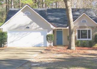 Casa en Remate en Cataula 31804 FLORIDA WAY - Identificador: 4410458301