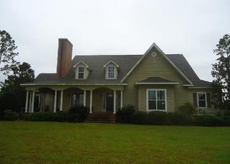 Casa en Remate en Sumner 31789 MEADOWS RD - Identificador: 4410462247