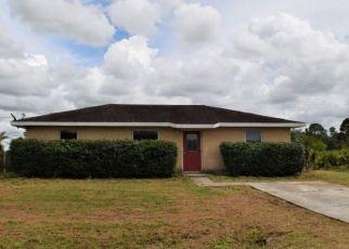 Casa en Remate en Okeechobee 34972 NW 26TH AVE - Identificador: 4410476260