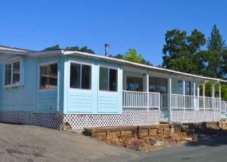 Casa en Remate en Lakeport 95453 WALNUT DR - Identificador: 4410494215