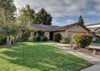 Casa en Remate en Manteca 95336 PUEBLO DR - Identificador: 4410505163