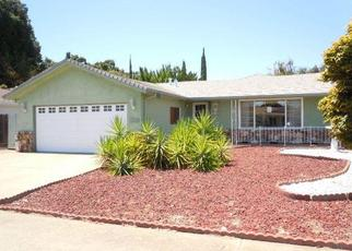 Casa en Remate en Lodi 95242 GENIE WAY - Identificador: 4410506933