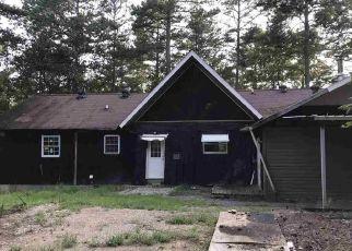 Casa en Remate en Mount Ida 71957 SILVER HILLS RD - Identificador: 4410516109
