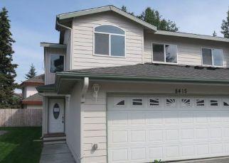 Casa en Remate en Anchorage 99504 DUBEN AVE - Identificador: 4410529707