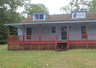 Casa en Remate en Sterrett 35147 PUMPKIN LOOP RD - Identificador: 4410532772
