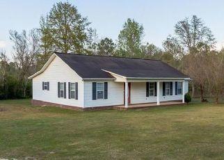 Casa en Remate en Statesboro 30461 OLD HARDY PLACE RD - Identificador: 4410564294