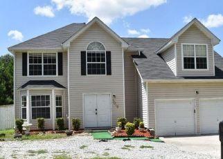 Casa en Remate en Snellville 30039 GALA TRL - Identificador: 4410606790