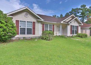 Casa en Remate en Myrtle Beach 29579 EAGLE CREST DR - Identificador: 4410617735