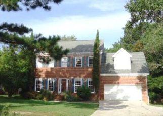 Casa en Remate en Lawrenceville 30045 GATES MILL WALK - Identificador: 4410619932