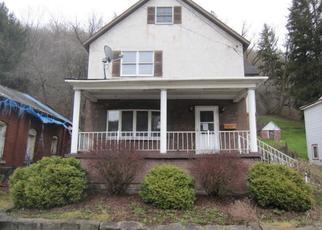 Casa en Remate en Johnsonburg 15845 GLEN HAZEL RD - Identificador: 4410667663